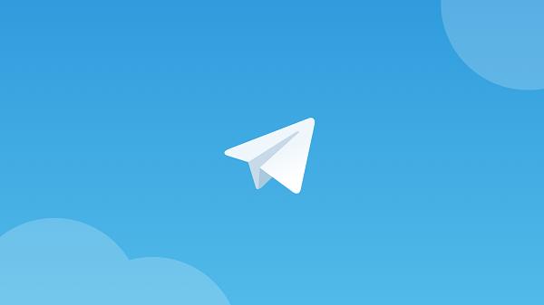 کانال تلگرام طفرهزن